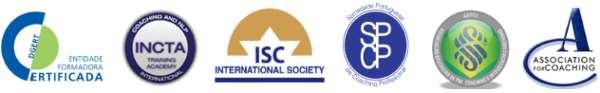 Certificação Internacional em Coaching, Certificação Internacional em PNL