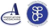 Certificação Internacional em Coaching Association for Coaching Sociedade Portuguesa de Coaching Profissional