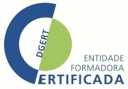 Curso Coaching certificado DGERT